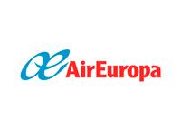 AIR EUROPA al mejor precio con Spirit Viajes