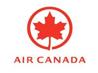 AIR CANADA al mejor precio con Spirit Viajes