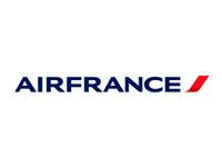 AIR FRANCE al mejor precio con Spirit Viajes