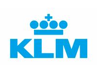 KLM al mejor precio con Spirit Viajes