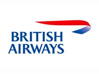 BRITISH AIRWAYS al mejor precio con Spirit Viajes