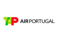 TAP PORTUGAL al mejor precio con Spirit Viajes